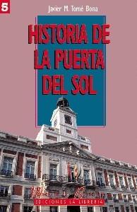 05 Historia de la Puerta del Sol