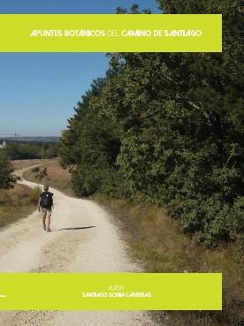 Apuntes Botánicos del Camino de Santiago
