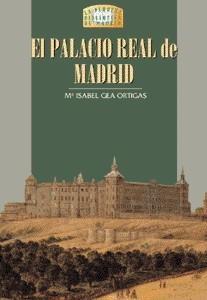 12 El Palacio Real de Madrid